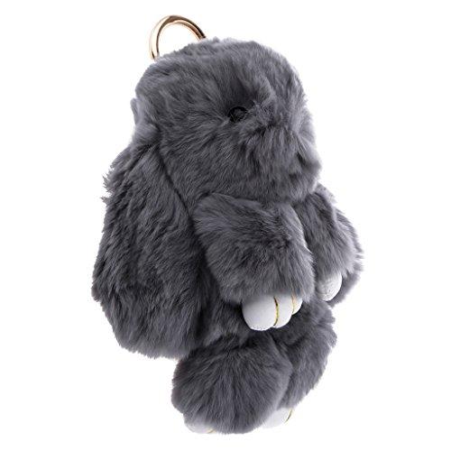 mignon-porte-cle-lapin-doux-sac-a-main-pelucheux-femmes-cadeaux-pendentif-gris-fonce-10l