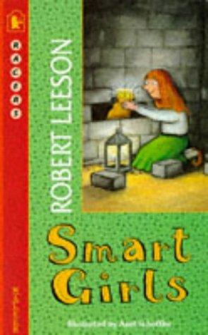 Smart Girls (Racers)