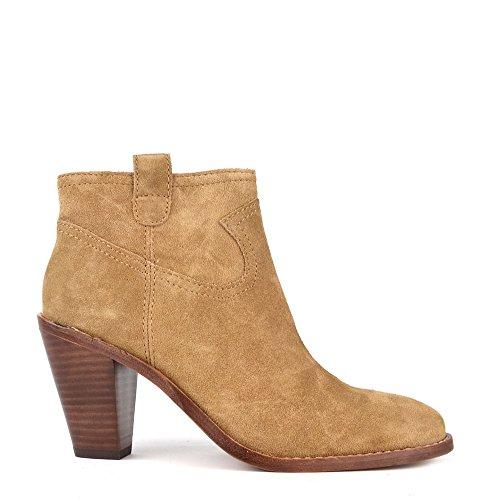 Ash Footwear Ivana New Wilde Suede Ankle Boot 39EU/6UK Wilde
