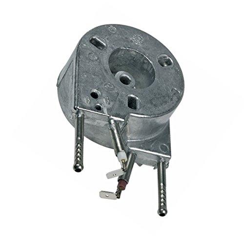 Saeco 11013735 ORIGINAL Heizelement Heizung Durchlauferhitzer Boiler 1300W 230V Xsmall Syntia...