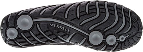 Merrell Rapidbow Black/Ice