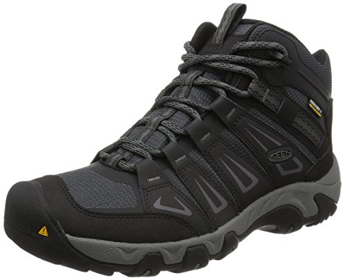 Keen utility the best Amazon price in SaveMoney.es e4b093100cf