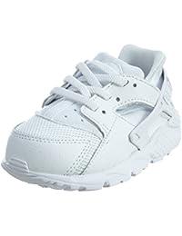 Amazon.it  Nike - 22   Scarpe per bambini e ragazzi   Scarpe  Scarpe ... ca5363e3991b
