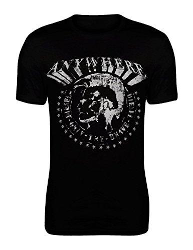 diesel-camiseta-para-hombre-blanco-large