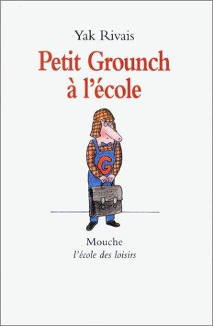 """<a href=""""/node/2727"""">Petit Grounch à l'école</a>"""