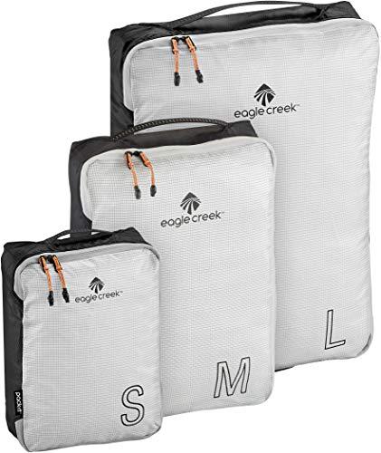 Eagle Creek Pack-It Specter Tech Cube Set S/M/L - Gepäckorganisation -