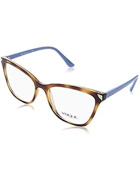 Vogue 0Vo5206, Monturas de Gafas para Mujer