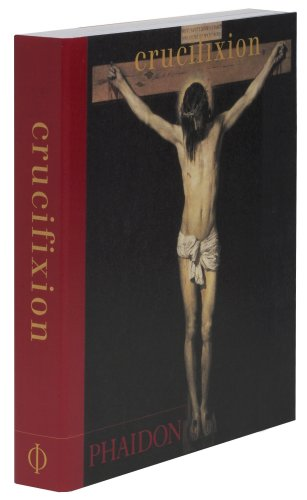 Download Crucifixion