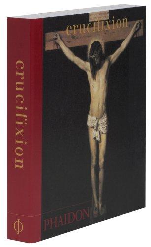 Crucifixion par Phaidon