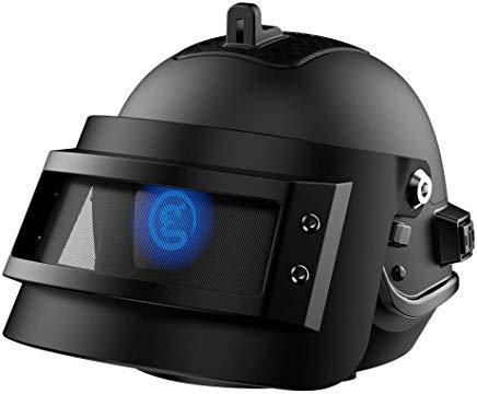 GameSir GB98K Altavoz Bluetooth Inalámbrico Portátil