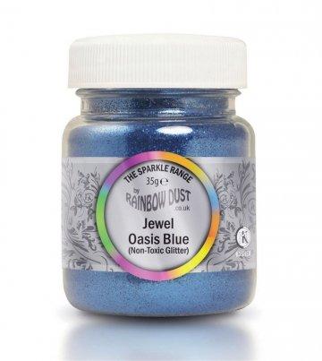 rainbow-dust-decorators39-glitter-jewel-oasis-blue