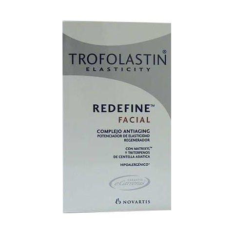 trofolastin-redefine-facial-50-ml