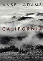 California: With Selected Writings