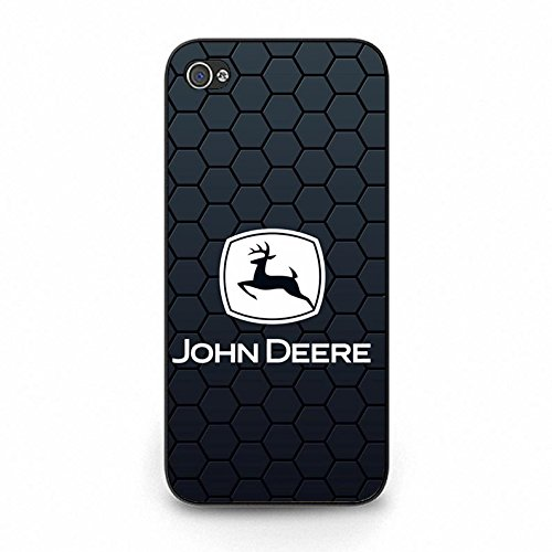 classical-exquisite-pattern-superior-de-john-deere-phone-case-cover-for-iphone-5c-john-deere-luxury-