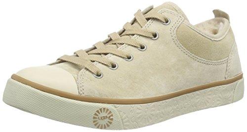 ugg evera w 1888 sneakers sand