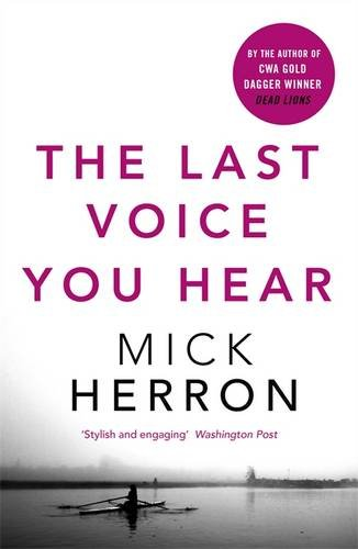 the-last-voice-you-hear-zoe-boehm-thriller-2-zoe-boehm-thrillers