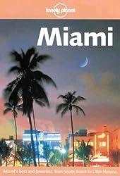 Miami, 2e édition