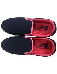 Lavyansh WoMen's Casual Multicolor Shoes Casual Shoes, Womens Casual Sneaker Shoes, Modern Casual Shoes For Womens
