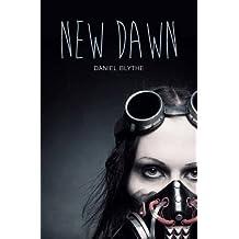 New Dawn (Teen Reads IV)