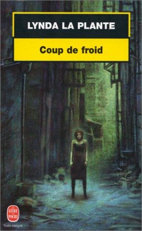 "<a href=""/node/15368"">Coup de froid</a>"