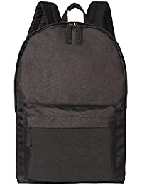 4604908507e Amzbeauty Kids School Bags for Elementary Middle School Students Backpack  Organizer