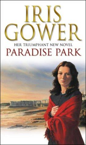 Paradise Park (Potter's S)