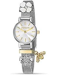 Reloj MORELLATO para Mujer R0153122576