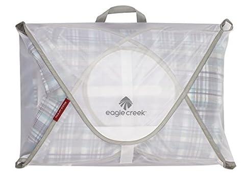 Eagle Creek Pack It Specter Garment Folder , White/Strobe,