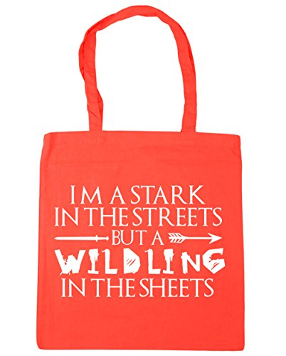 hippowarehouse-im-a-stark-on-the-streets-but-a-wildling-in-the-sheets-tote-shopping-gym-beach-bag-42