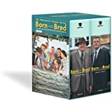 Born and Bred - Series 2