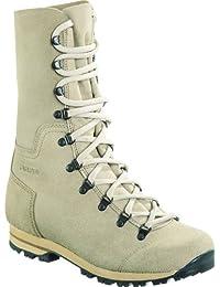 Meindl Pionier Herren-botas de montaña (blanco) naturaleza Talla:12