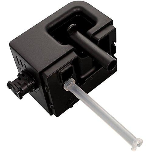 DeLonghi 7313238361 Milchaufschäumer für EN520 EN550 Lattissima Nespressoautomat
