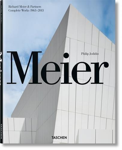 ju- Meier, Trade par Philip Jodidio