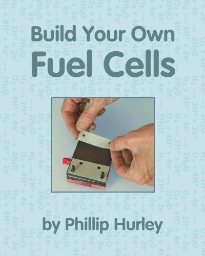 build-your-own-fuel-cells