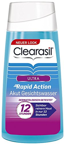 clearasil-ultra-facial-toner-150ml