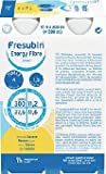 Fresenius Kabi Fresubin Energy Fibre Drink Banane Trinkflasche, 6 x 4 x 200 ml, 1er Pack (1 x 5,5 kg)