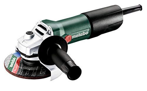 Bosch Winkelschleifer GWS 7 115 E Dry speed Set für Keramik 2608576669