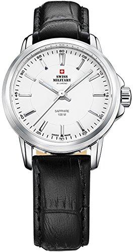 Swiss Military orologio donna SM34040.06