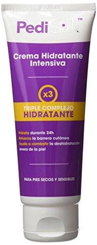 Clenosan Beauty-Tech Crema Hidratante para Pies – 100 ml
