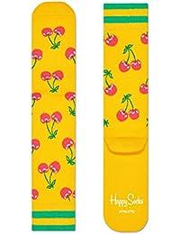 Happy Socks - Chaussettes de sport - Homme