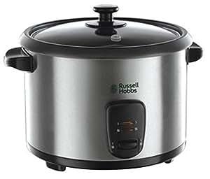 Amazon.de: Russell Hobbs 19750-56 Reiskocher Cook@Home