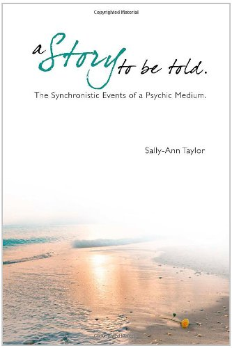 a-story-to-be-told-the-synchronistic-events-of-a-psychic-medium