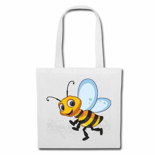 tasche-umhangetasche-frohliche-biene-wespe-wespe-honig-faltenwespen-hornisse-einkaufstasche-schulbeu