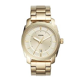 Reloj – Fossil – Para Hombre – FS5264