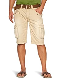 Schott nyc - short - homme