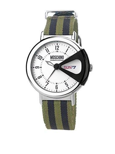 Orologio - - Moschino - MW0347