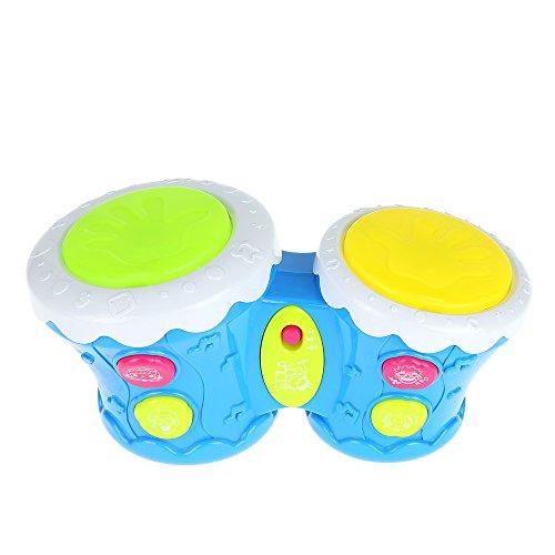 goolsky-multifonctions-bebe-jouet-tambour-musicale-double-pat-flash-tambour-jouet-educatif-intellige