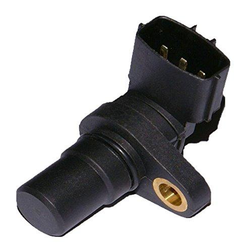 autoparts-pmh-capteur-de-position-vilebrequin-97180388-j5t23381-general-motors-mitsubishi