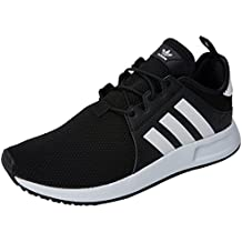 a75eda4bb264 Amazon.es  zapatillas adidas x plr