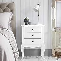 Noa and Nani - Camille Bedside Cabinet